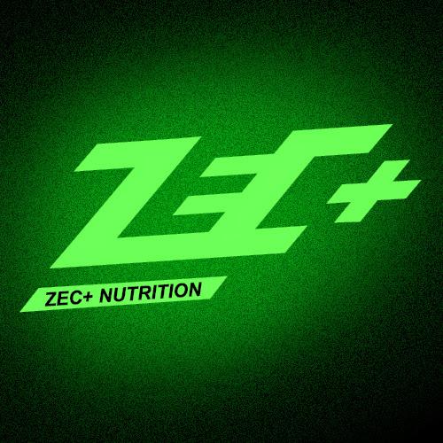 Zec+ Nutrition  Google+ hayran sayfası Profil Fotoğrafı