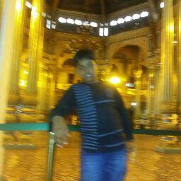 user mithun gowda apkdeer profile image