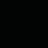 MVP14