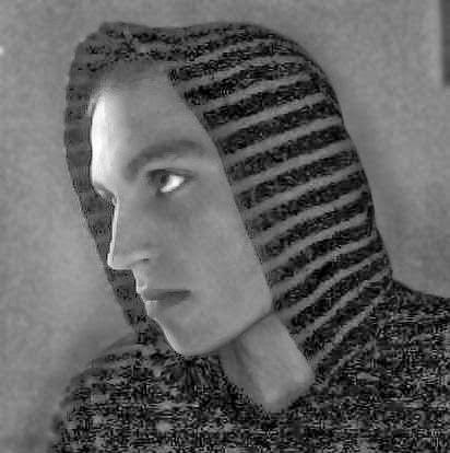 user Cornel de Winnaar apkdeer profile image