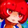 Anulackk avatar