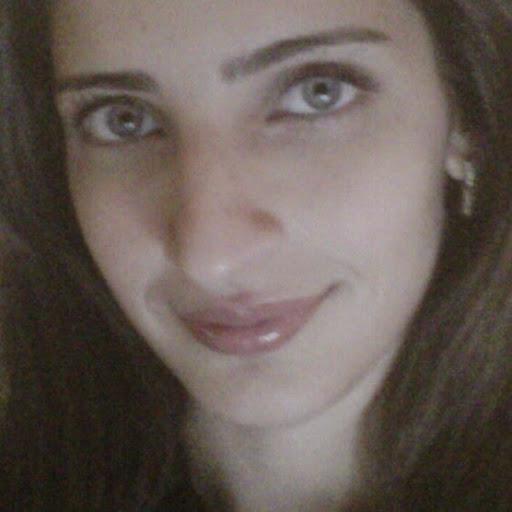 Susana Fares Mazloum