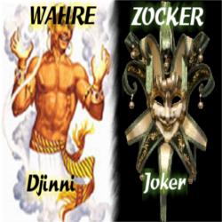 Wahre Zocker