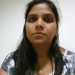 Kratika Profile Photo