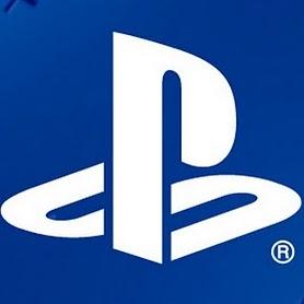 Sony PlayStation Sverige  Google+ hayran sayfası Profil Fotoğrafı