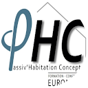 Passiv Habitation Concept EUROMAC2