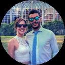 Immagine del profilo di alice marchetto