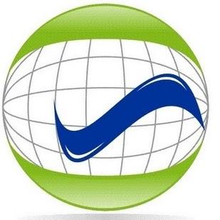 user Space Soft System apkdeer profile image