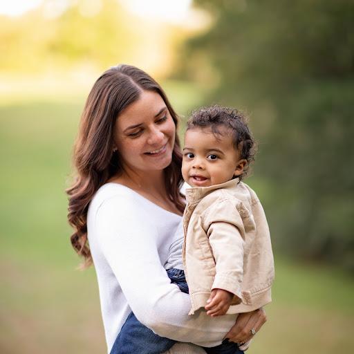 user Brandee Trotter apkdeer profile image