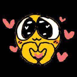 user Anuja Sakhari apkdeer profile image
