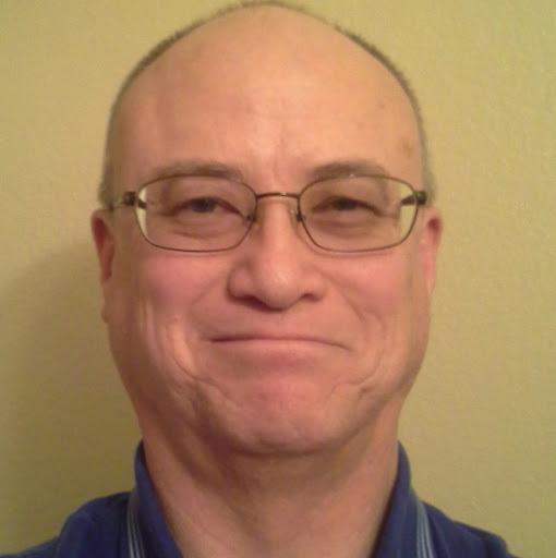user C Ming apkdeer profile image