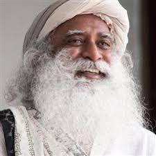 Sitaram Satapathy
