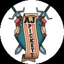 AJ Pickett