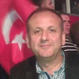 Omer Sehitogullari