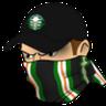 Marc Broadley avatar
