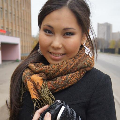 Ирина Григорьевна Трофимова picture