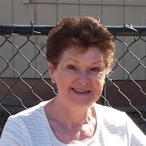 user Nancy Curry apkdeer profile image