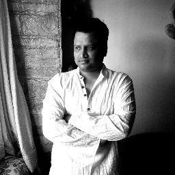 user Roshan Sherigar apkdeer profile image