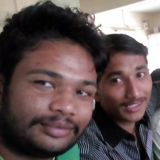 user Shreedhar Sajjan apkdeer profile image