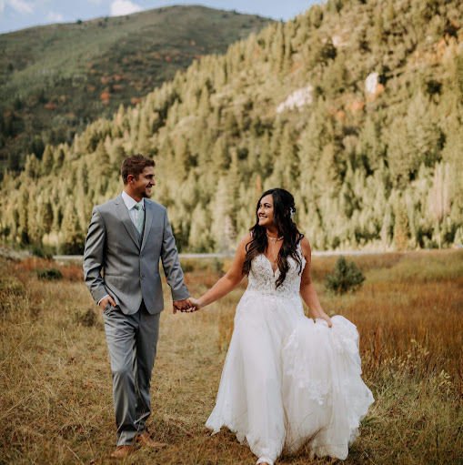 1a3c88df822 Best 30 Bridal Shops in Salt Lake City