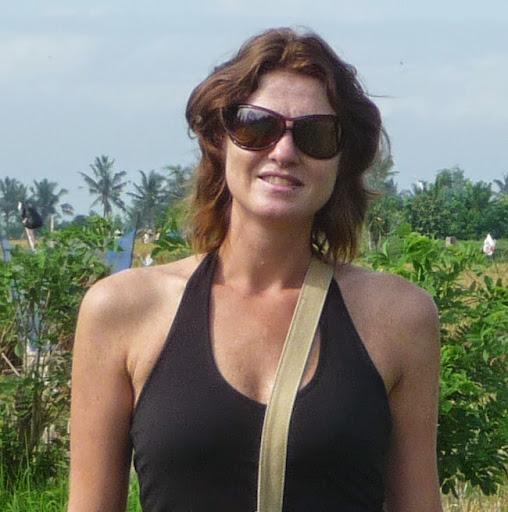 Carolyncomber