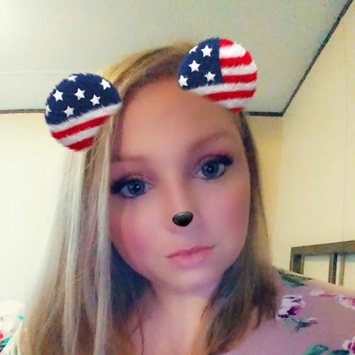 user Michelle Forhetz apkdeer profile image