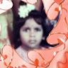 Srilakshmi V
