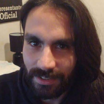 Ignacio Gonzalez's avatar