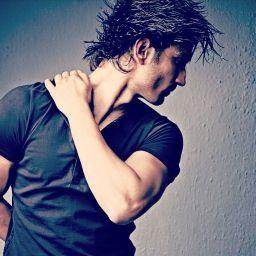 user FreeFire Telugu Gaming club apkdeer profile image