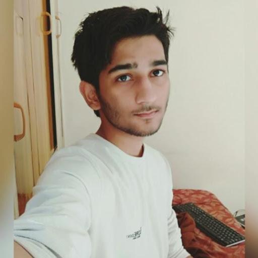 Ankush Malik