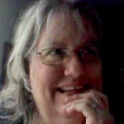 user Anita Wilson apkdeer profile image