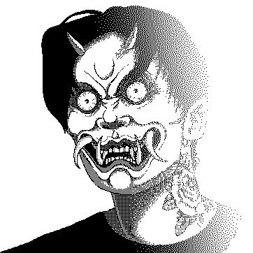 BlkBird's avatar
