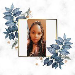 user Goddess of Music apkdeer profile image