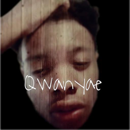Q W A N H U N N I D