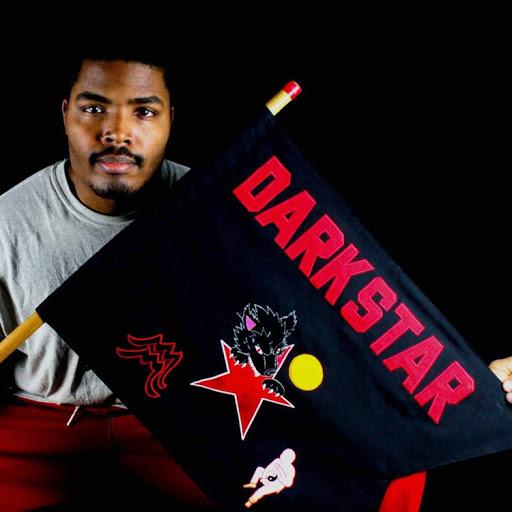 user Ty Darkstar apkdeer profile image