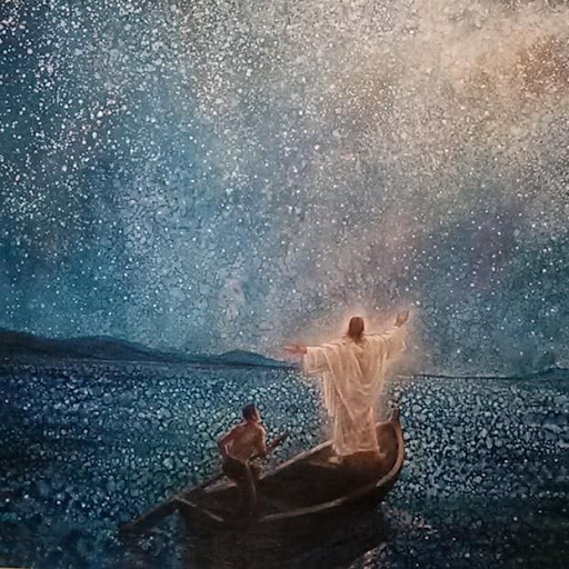 thanh dat picture
