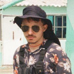 Profile picture of Dylan Quintero Osorio