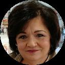 Sylvia Donovan