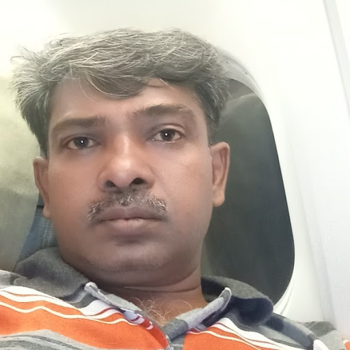 user ALAGURAJ SANKAR apkdeer profile image
