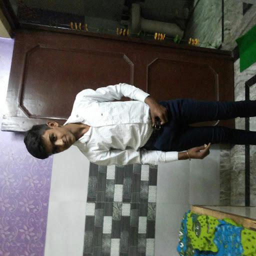 user Tarun Chauhan apkdeer profile image