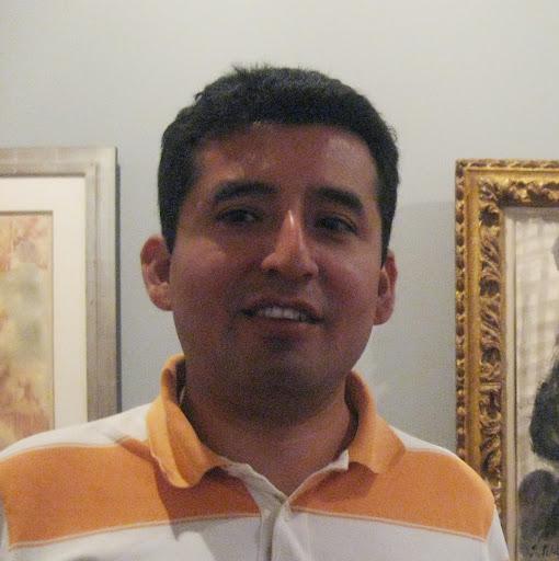 Victor VE
