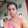 Sandhiya Sandhiya
