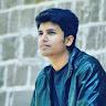 Yuvraj Jadhav avatar