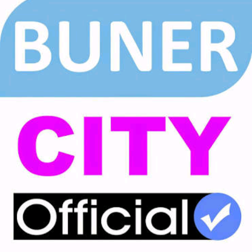 BUNERI OFFICIAL picture