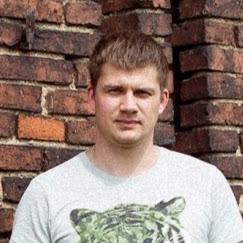 Nikolay67