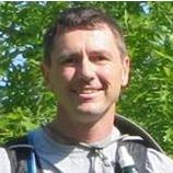 user Matt Gavin apkdeer profile image