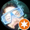 Portrait Google Review User
