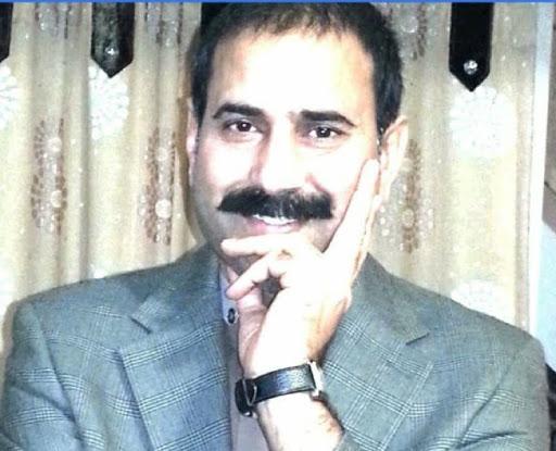 user Muhammad Irfan apkdeer profile image