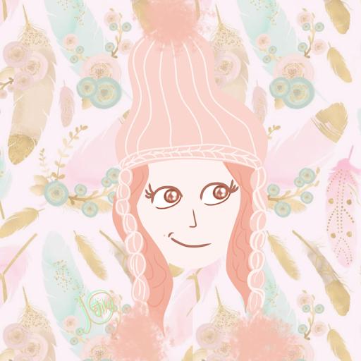 Shimaa Metika's avatar