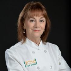 Christine Scalfo